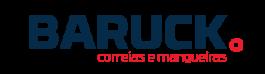 Baruck Correias e Mangueiras